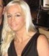 blondyrunnrgrl