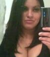 pretty2010