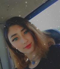 Mikaela612
