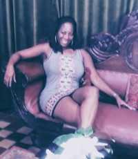 Debbie2207